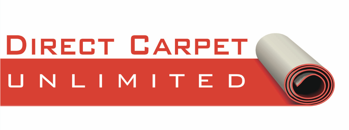 Direct Carpet Unlimited