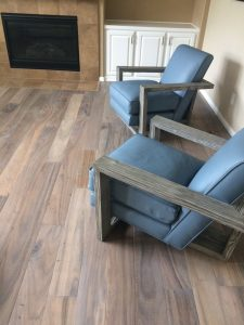 Wood Flooring | Direct Carpet Unlimited