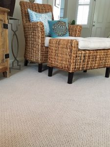 Design Carpet flooring | Direct Carpet Unlimited