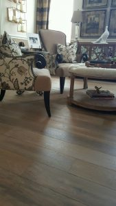 light color Wood Flooring | Direct Carpet Unlimited
