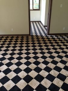 Design Hardwood Installation | Direct Carpet Unlimited