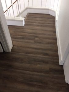 Hardwood floor | Direct Carpet Unlimited
