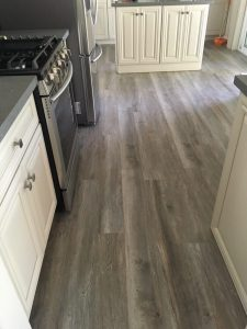 Floor | Installation Galley | Direct Carpet Unlimited