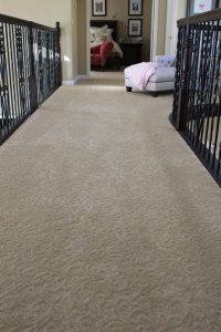 Large variety of stunning carpet | Installation Galley | Direct Carpet Unlimited