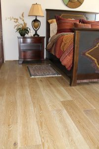 Hardwood | Installation Galley | Direct Carpet Unlimited