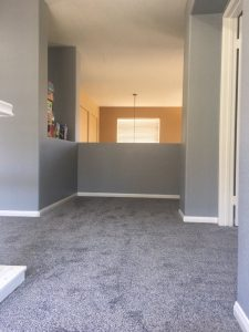 Styles and textures to enhance room | Direct Carpet Unlimited