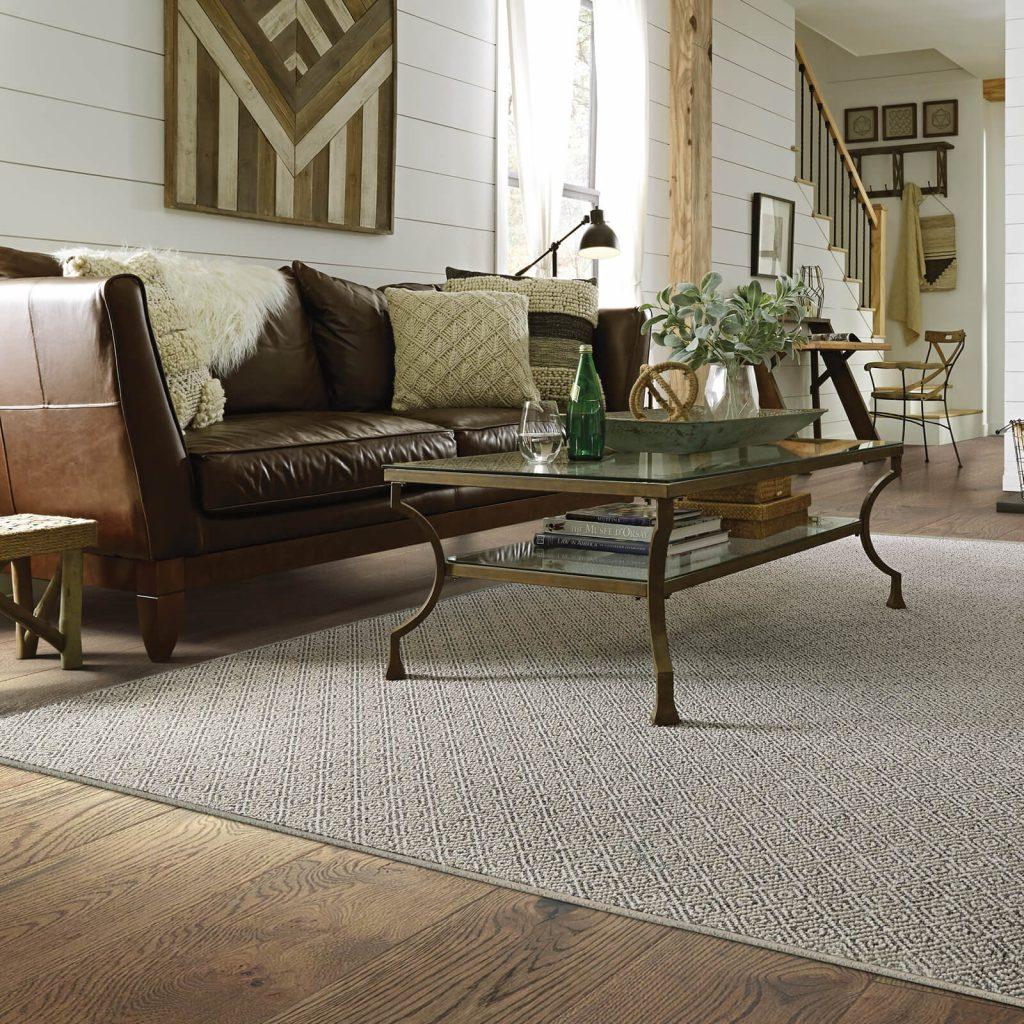 Kensington carpet | Direct Carpet Unlimited