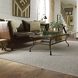 Kensington carpet | Direct Carpet Unlimited