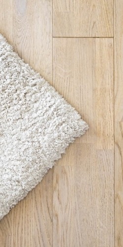hardwood care and maintenance | Direct Carpet Unlimited