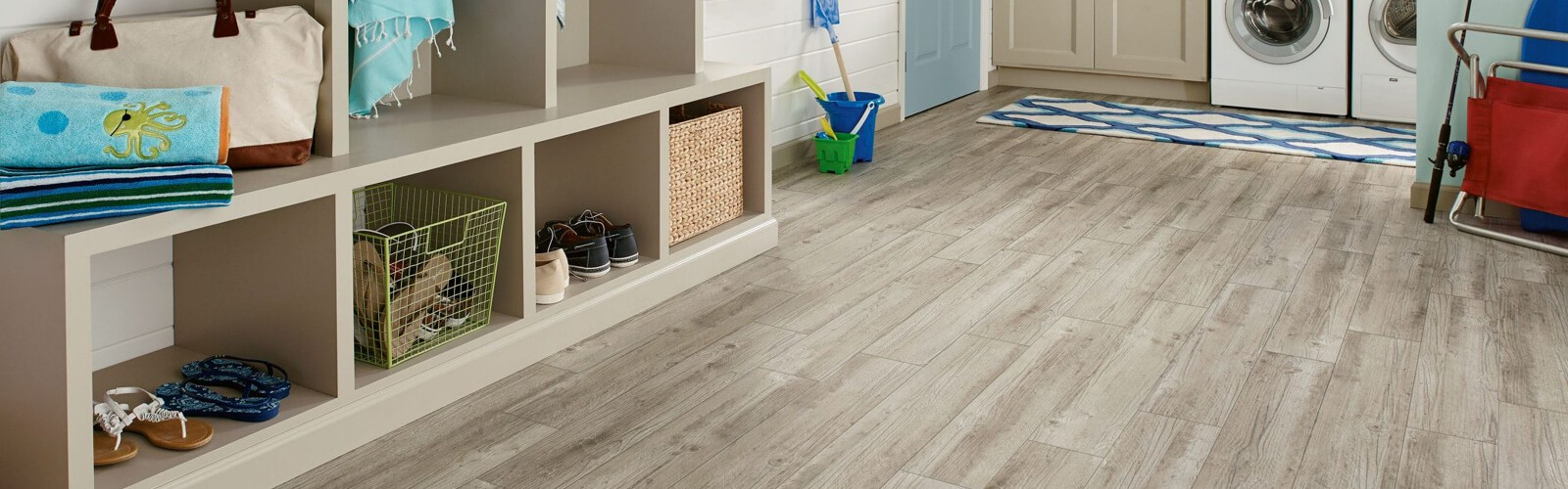 Century Barnwood Luxury Vinyl Tile | Direct Carpet Unlimited