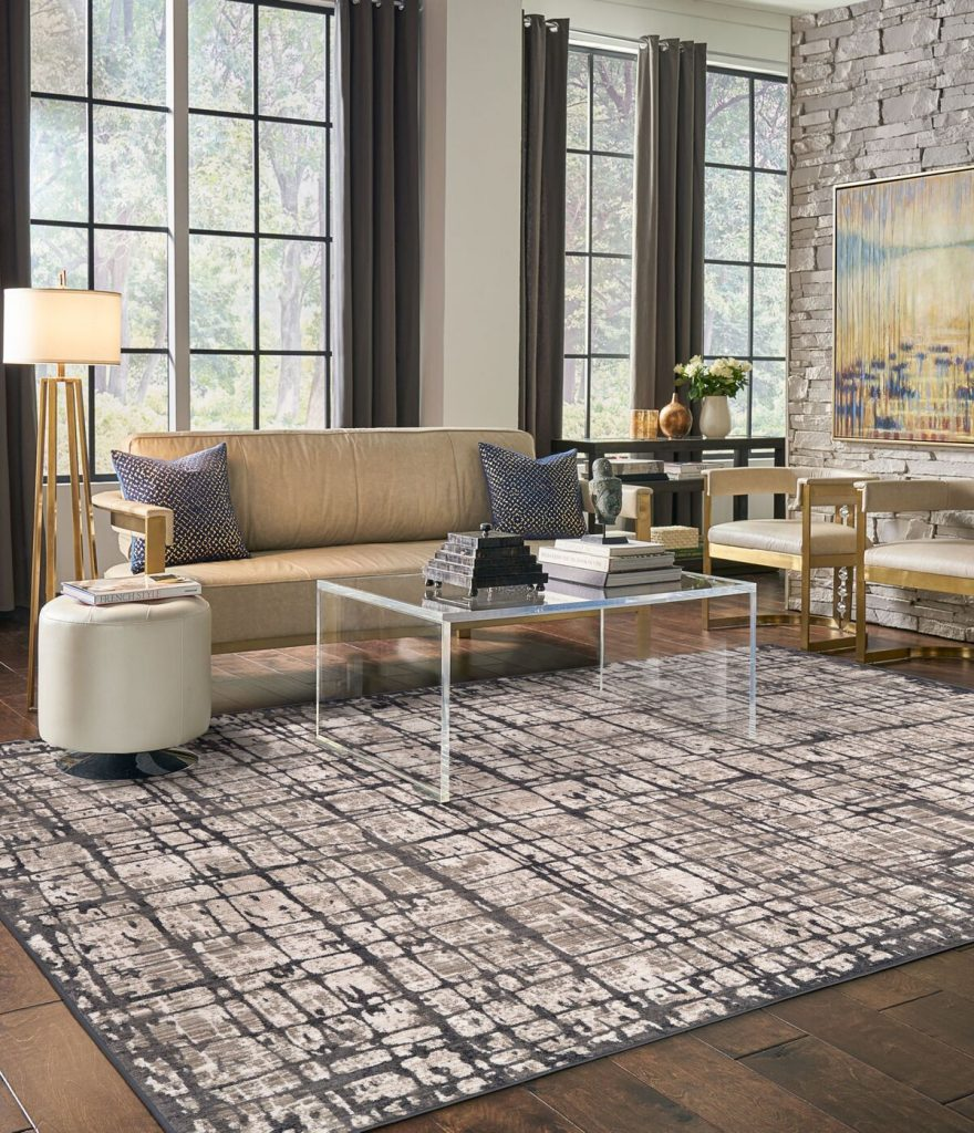 Area Rugs Inspiration Gallery | Direct Carpet Unlimited