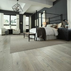 Bedroom Carpet | Direct Carpet Unlimited