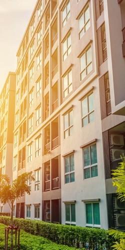 Apartments | Direct Carpet Unlimited
