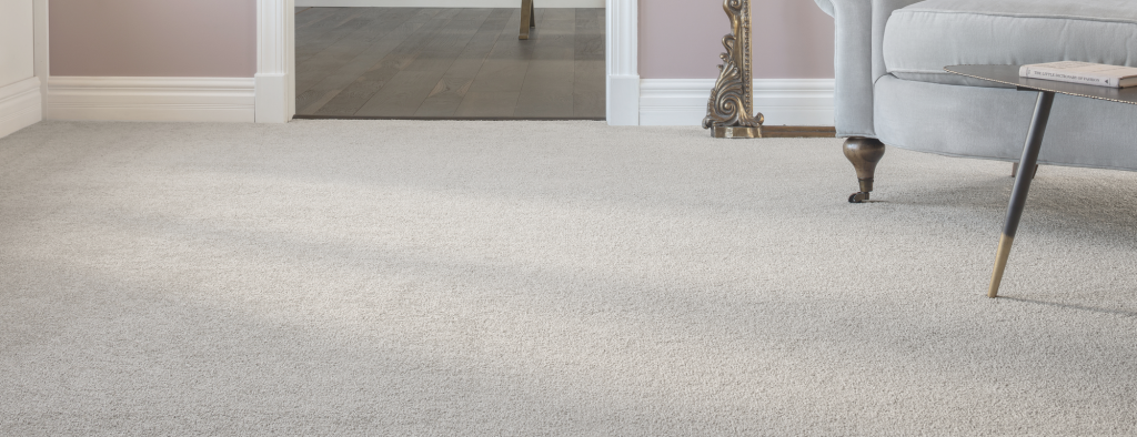 Carpet floor | Direct Carpet Unlimited