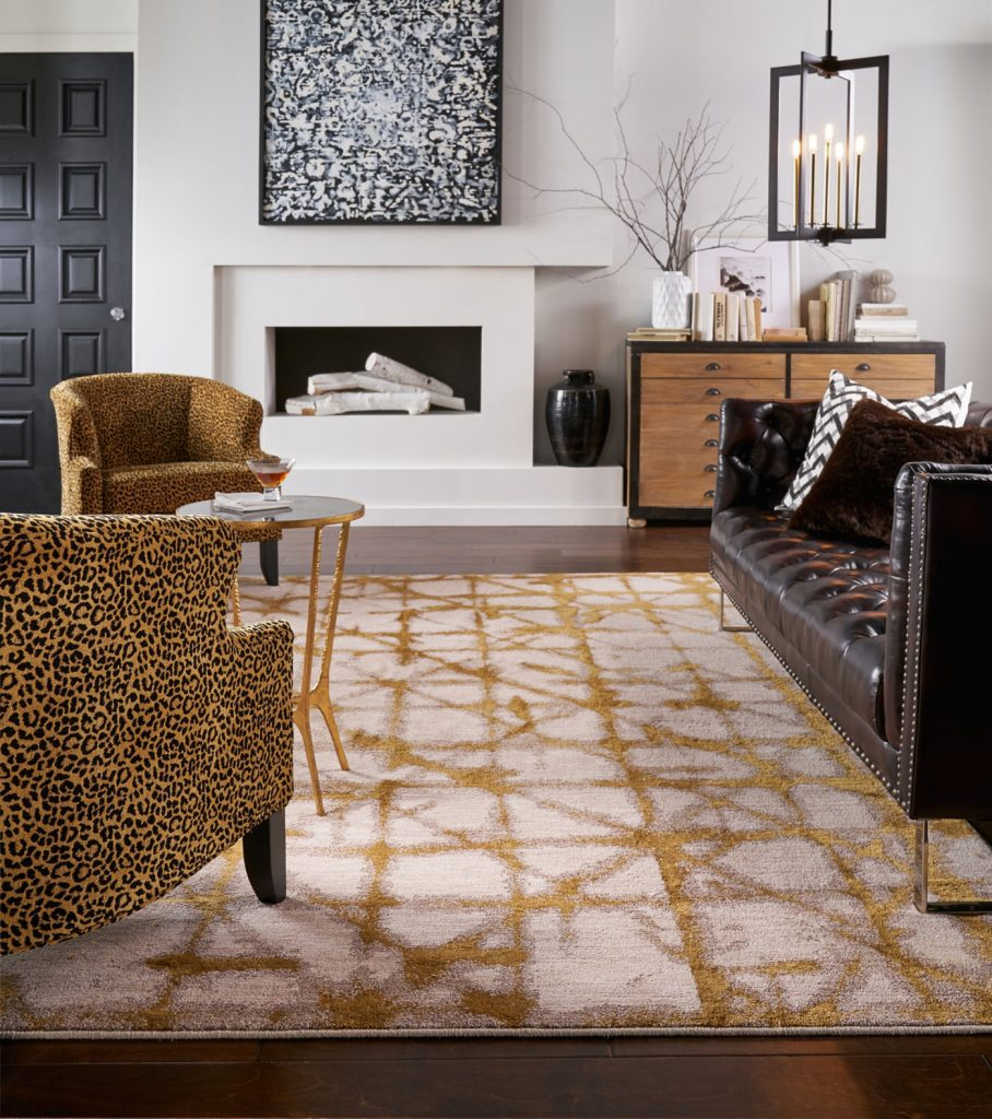 Different design available in Area rug | Direct Carpet Unlimited