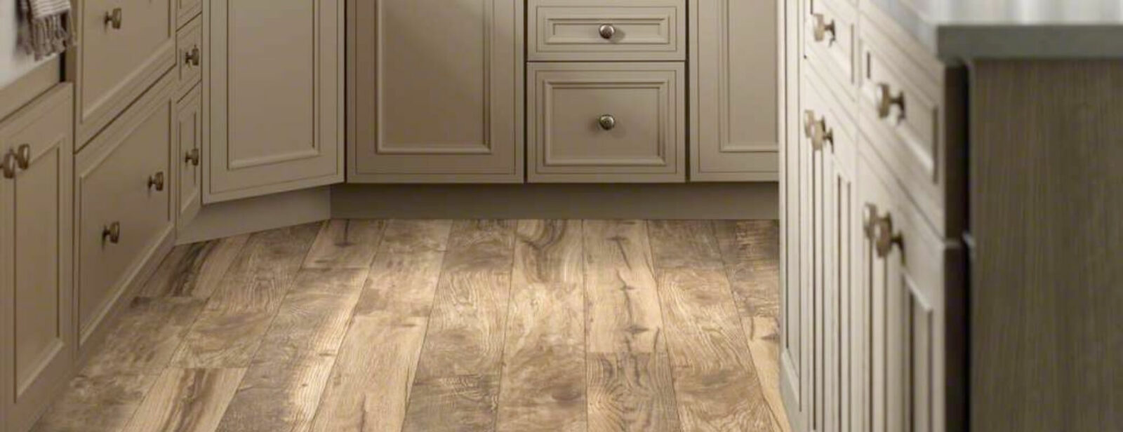 laminate flooring | Direct Carpet Unlimited