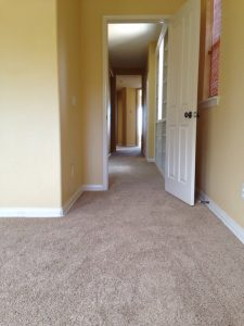 Carpet flooring | Direct Carpet Unlimited