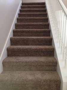 Staircases | Direct Carpet Unlimited
