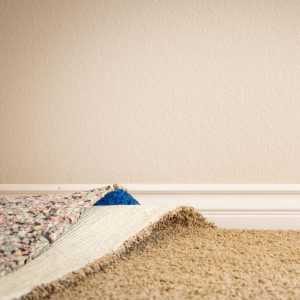 Professional carpet installer | Direct Carpet Unlimited