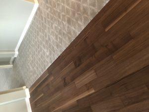 Flooring | Direct Carpet Unlimited