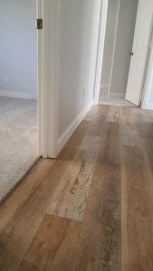 Hardwood flooring | Direct Carpet Unlimited