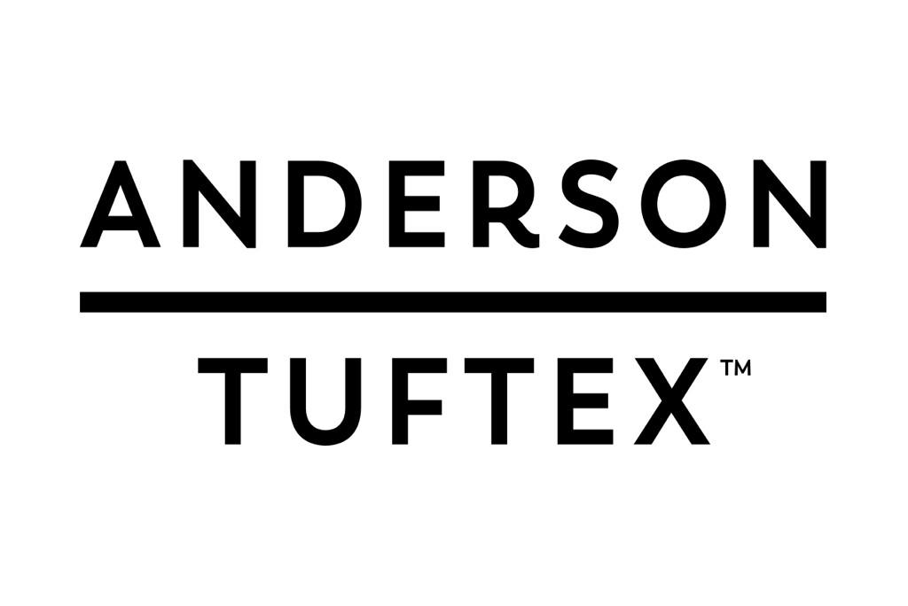 Anderson Tuftex Flooring in San Diego