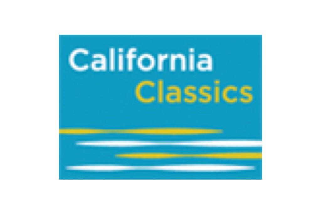 California Classics Hardwood Flooring in Oceanside, CA
