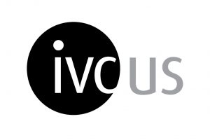 IVC US logo | Direct Carpet Unlimited