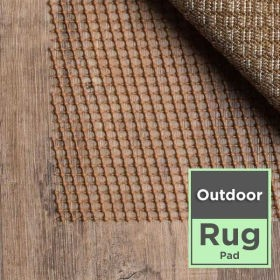 Rug pad | Direct Carpet Unlimited