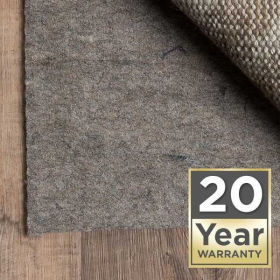 Rug pads | Direct Carpet Unlimited