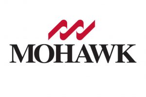 Mohawk logo | Direct Carpet Unlimited