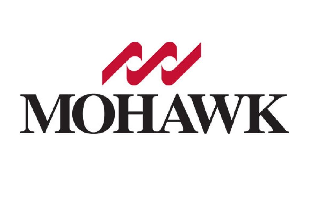 Mohawk Flooring in San Diego