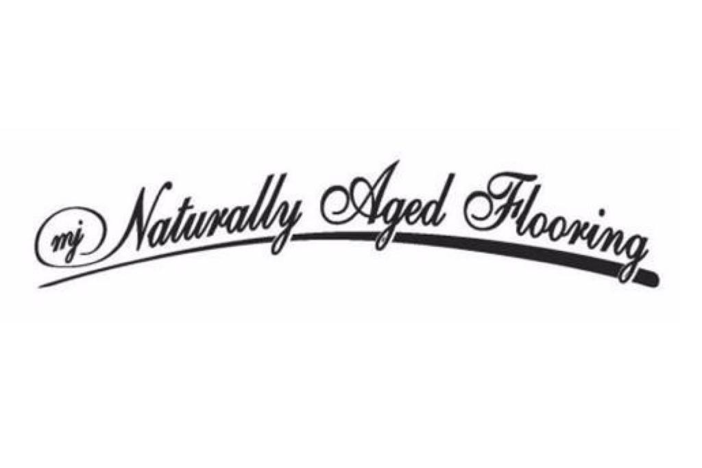 Naturally Aged Flooring in Oceanside, CA