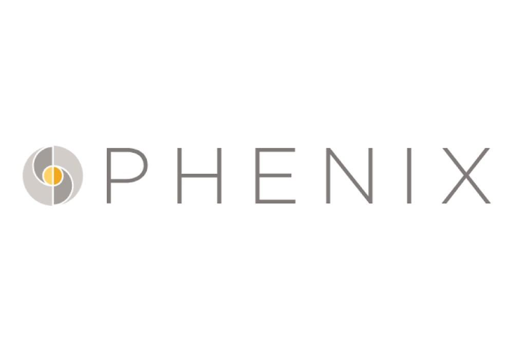 Phenix Flooring in San Marcos, CA