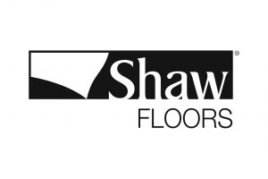 Shaw floors logo | Direct Carpet Unlimited
