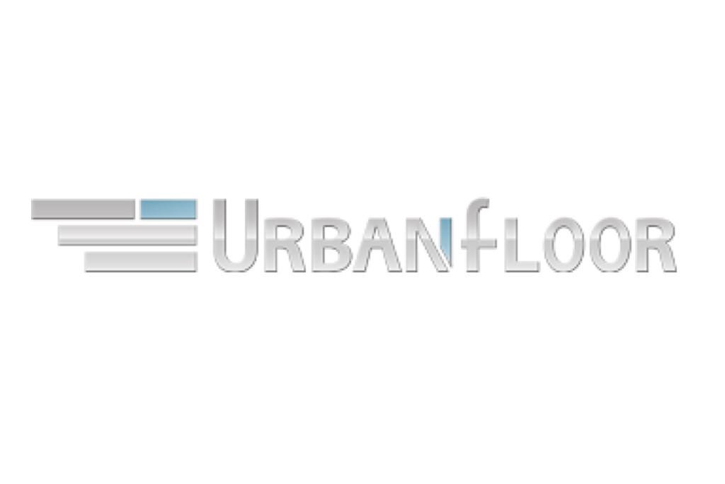 Urban floor logo | Direct Carpet Unlimited