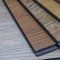Vinyl installation | Direct Carpet Unlimited