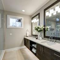 Bathroom vanities | Direct Carpet Unlimited