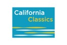 California classics logo | Direct Carpet Unlimited