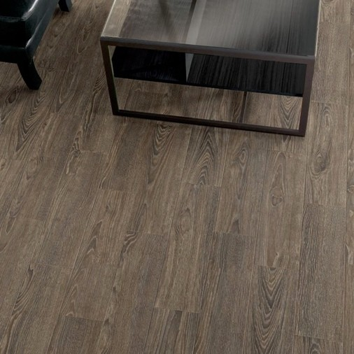 Commercial flooring | Direct Carpet Unlimited