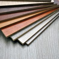 Laminate faqs | Direct Carpet Unlimited