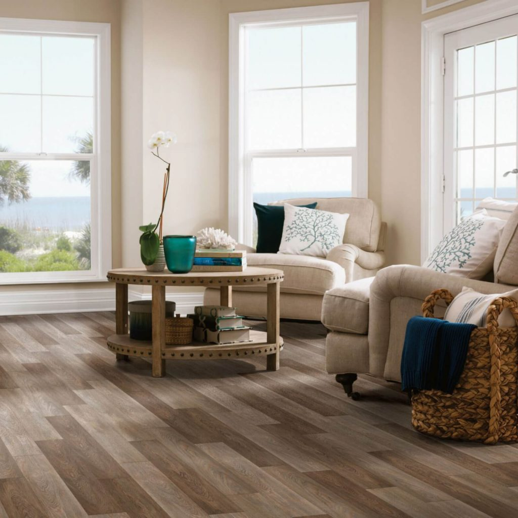 Preparing Your Home for Spring | Direct Carpet Unlimited