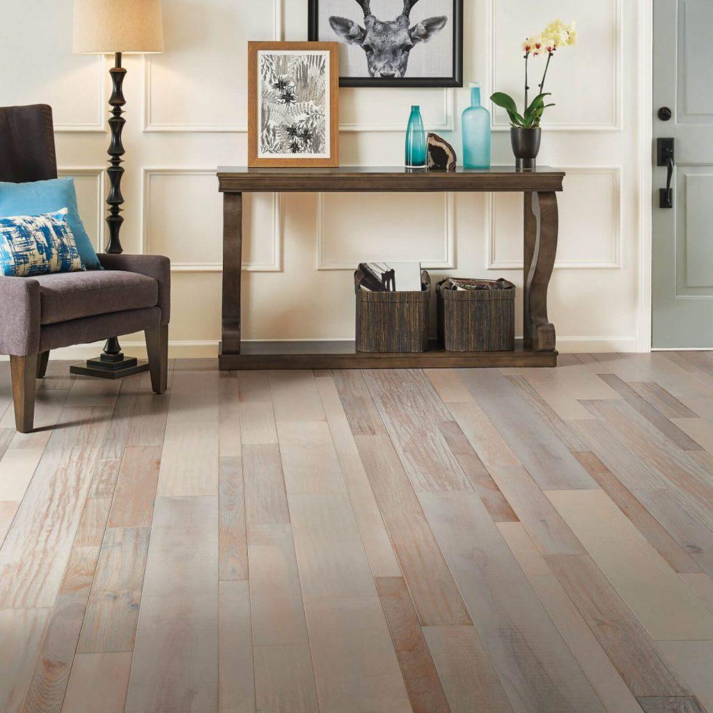 Summer Flooring Trends for 2020 | Direct Carpet Unlimited