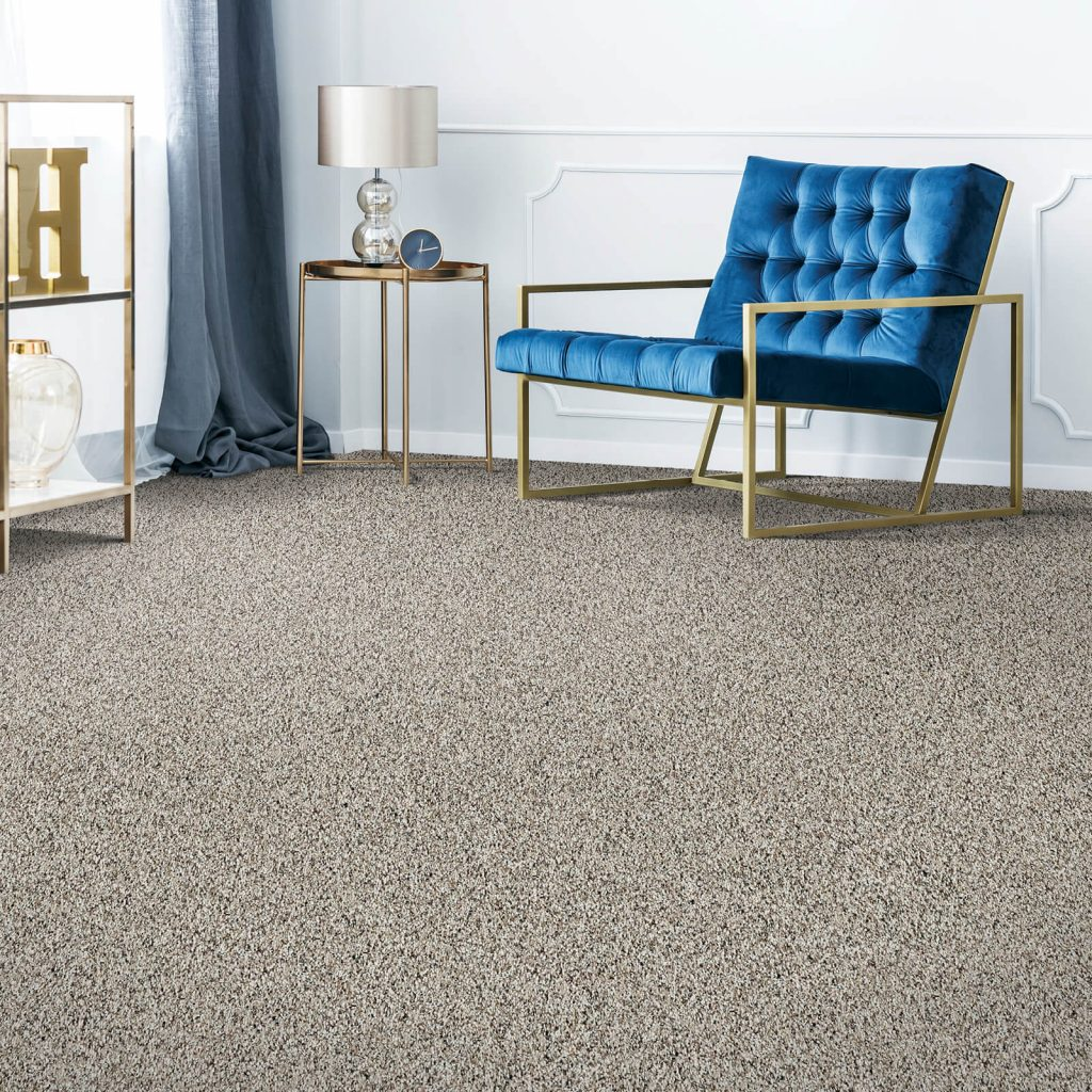 How to Choose a Carpet for Allergies | Direct Carpet Unlimited