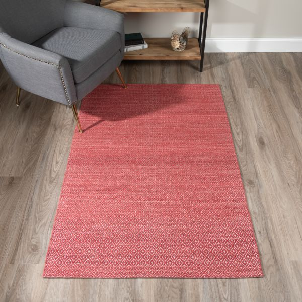 Refresh with Fun Fall Rugs | Direct Carpet Unlimited